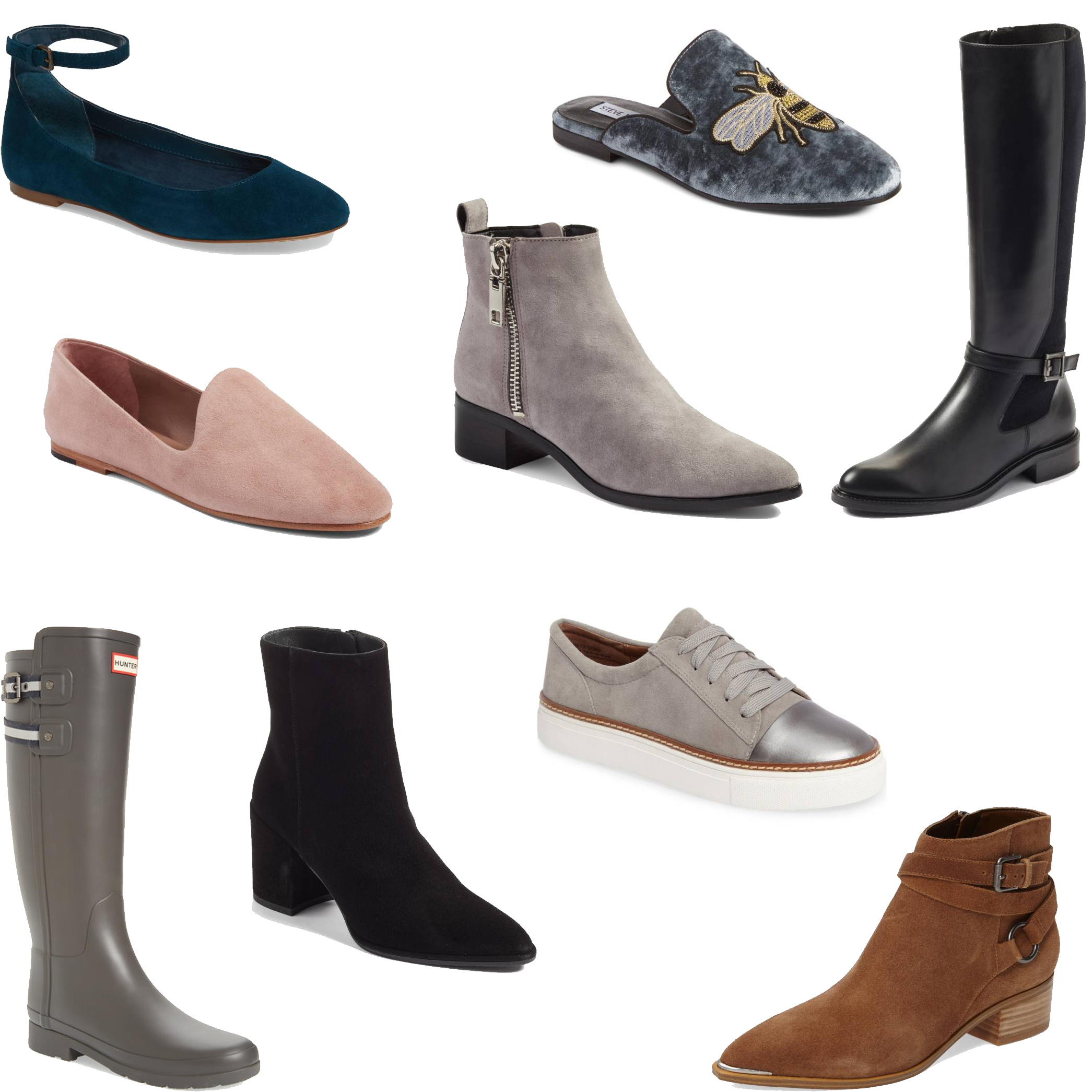 Free shipping and returns on Women's Fashion Trends: Shoes at baylionopur.ml Top brands. New trends.